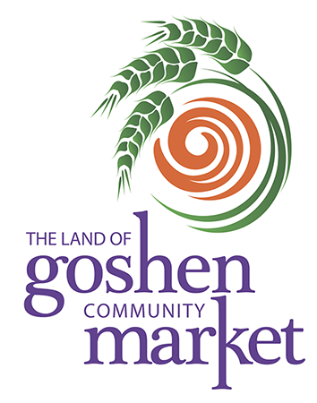 The Land of Goshen Community Market